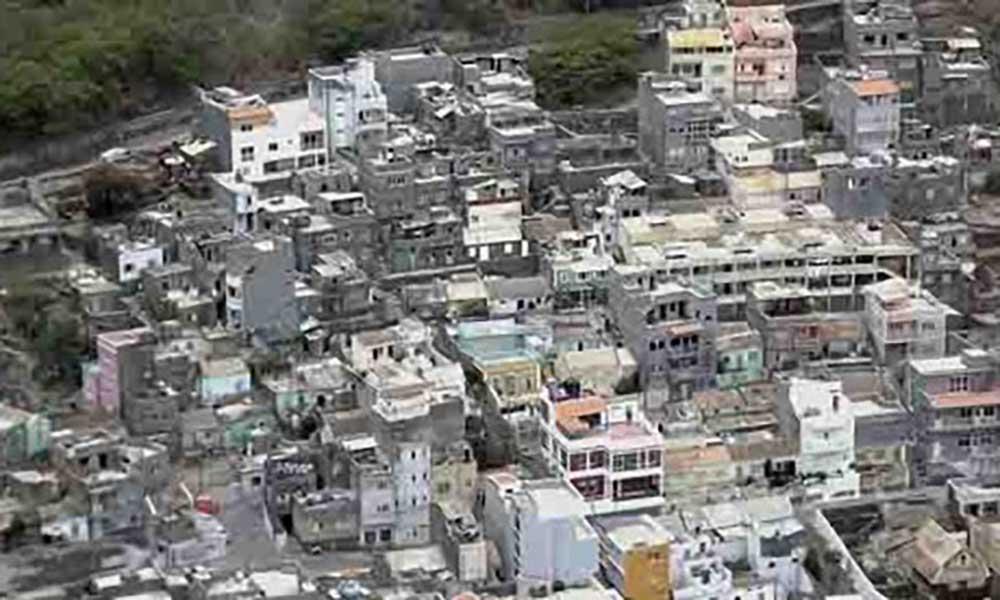 Santo Antão: Ladeira vence concurso Habitat Dinâmico
