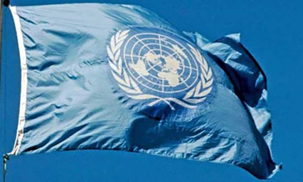 Nações Unidas disponibilizam 18M€ a Cabo Verde em programa anual de apoio