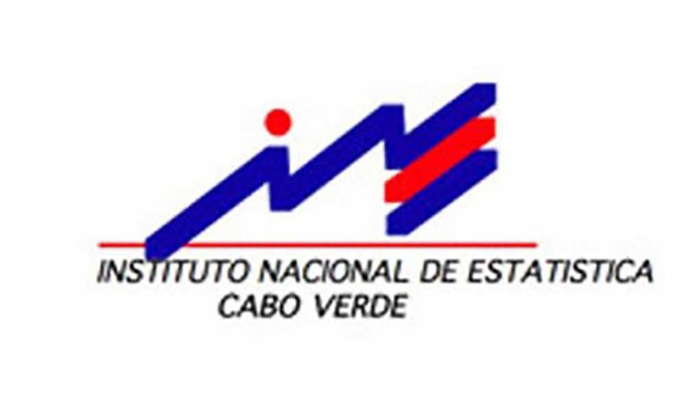 INE assina protocolo com o Instituto Superior de Ciências Jurídicas e Sociais