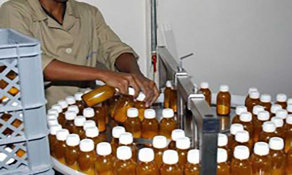 Inpharma tenciona produzir medicamentos antirretrovirais em Cabo Verde para exportação