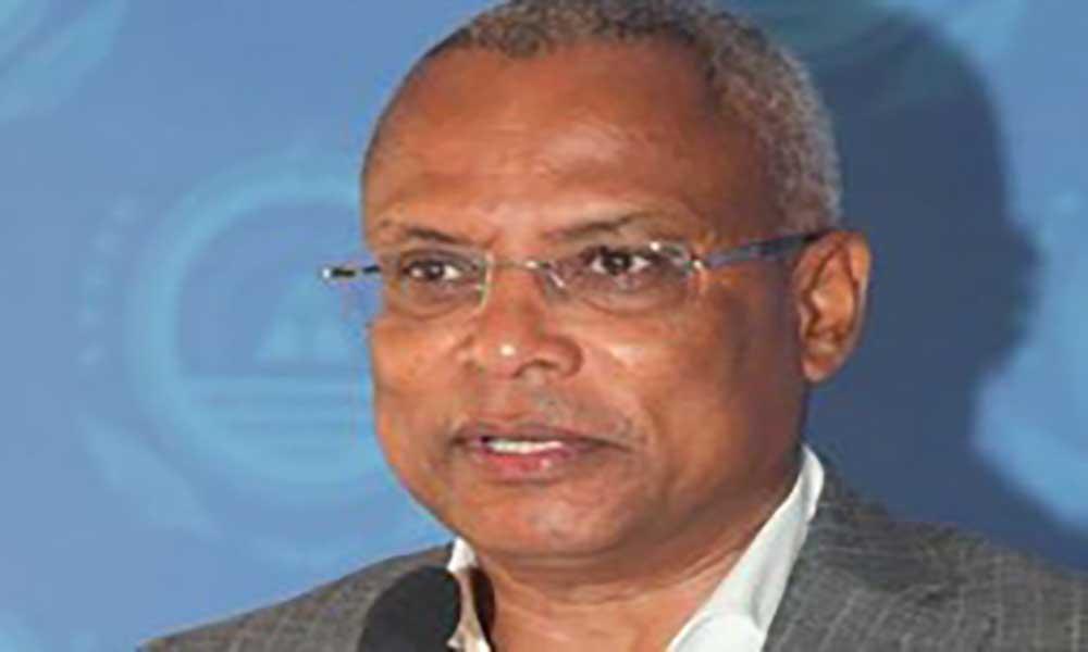 Primeiro-Ministro vai à Europa lançar o projecto Fundo de Investimentos Afro-Verde 1