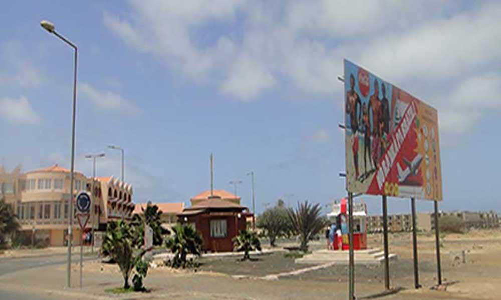 Santa Maria acolhe primeira edição do Sal Golfe Rústico