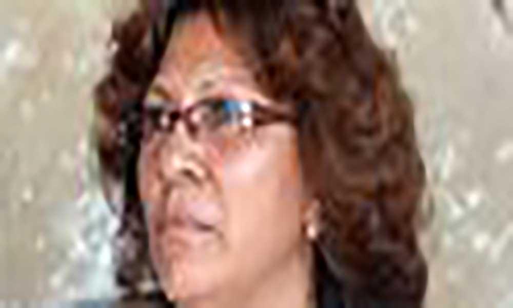 Fogo: Deputados do PAICV visitam o círculo com a situação do estado da Justiça em agenda