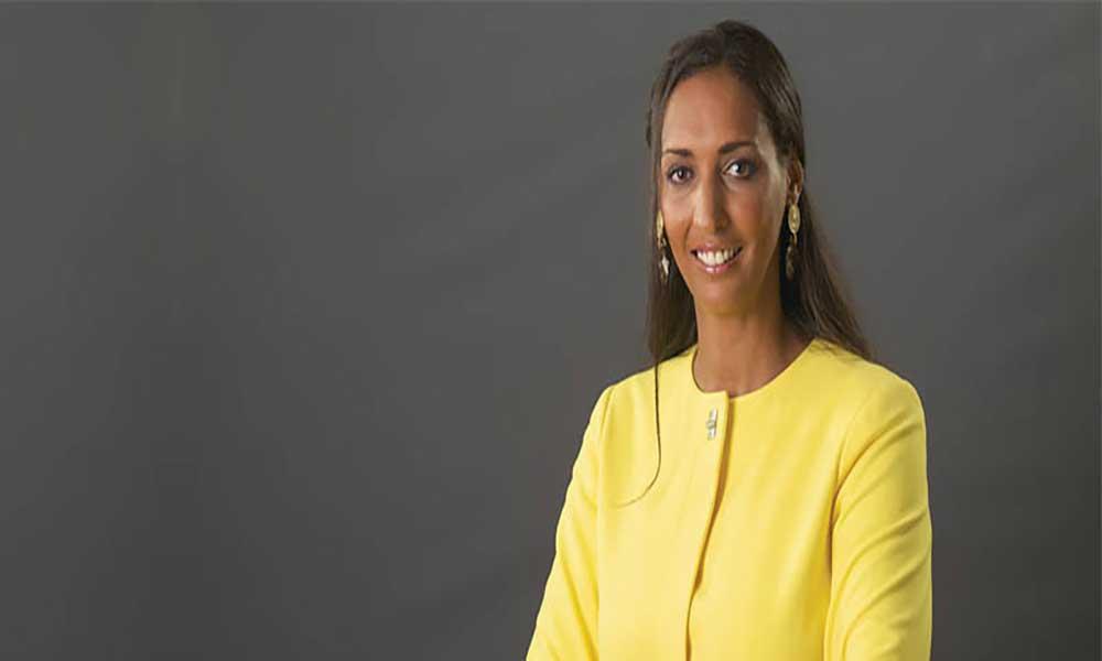 Política de 2015: Janira Hopffer Almada como presidente do PAICV é o ponto alto
