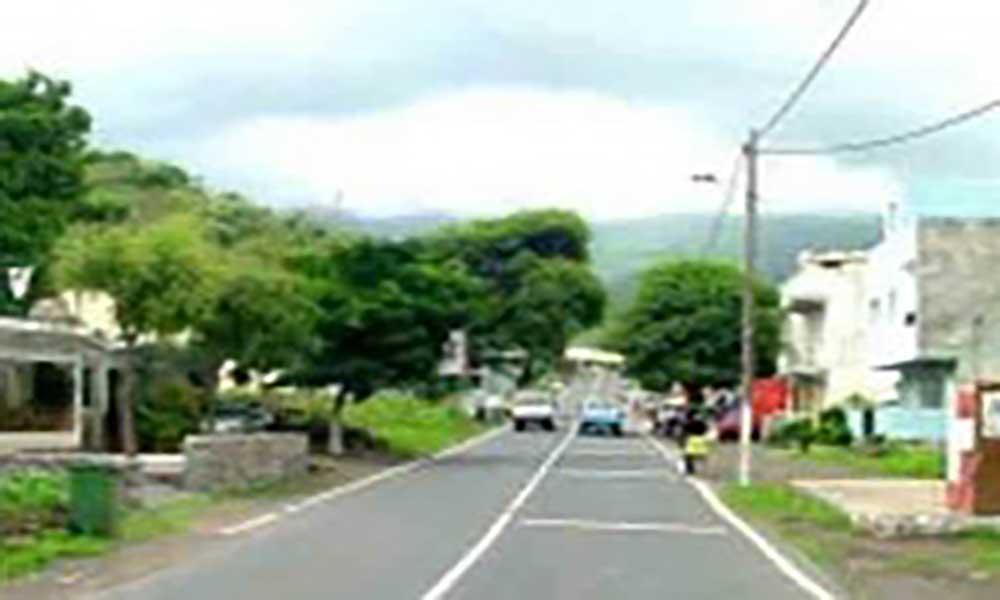Festas de São Lourenço dos Órgãos: polícia aplica setenta mil escudos em coimas por incumprimento do código da estrada
