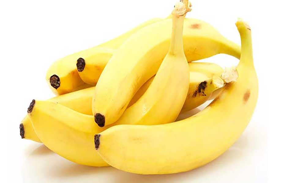Pragas atacam: Banana nanica em risco de extinção