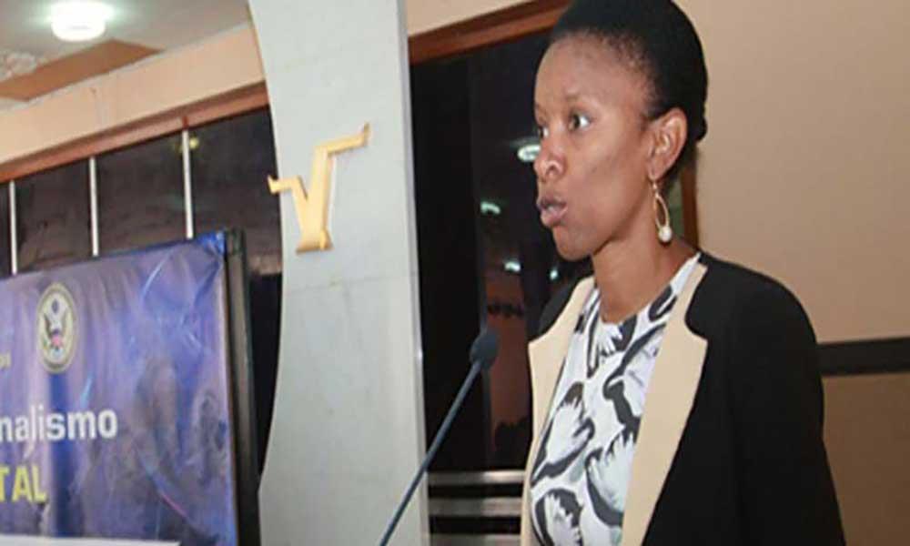 Aplicação do artigo 105 do Código Eleitoral tem levado a limitações sérias da liberdade de imprensa em Cabo Verde