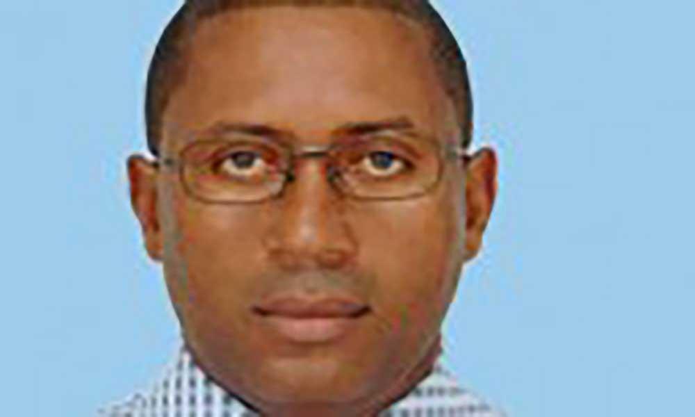 Conta de gerência 2015, venda do Mercado de Sucupira e empréstimo de 190 milhões de escudos nas vésperas de eleições