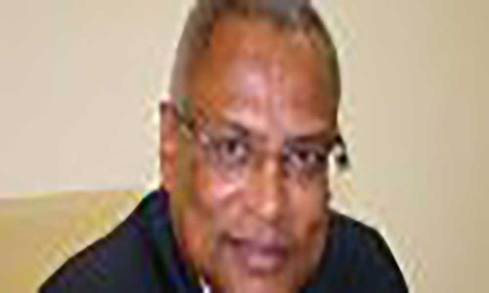 José Maria Neves participa no II Fórum de Desenvolvimento Económico e Social de Moçambique