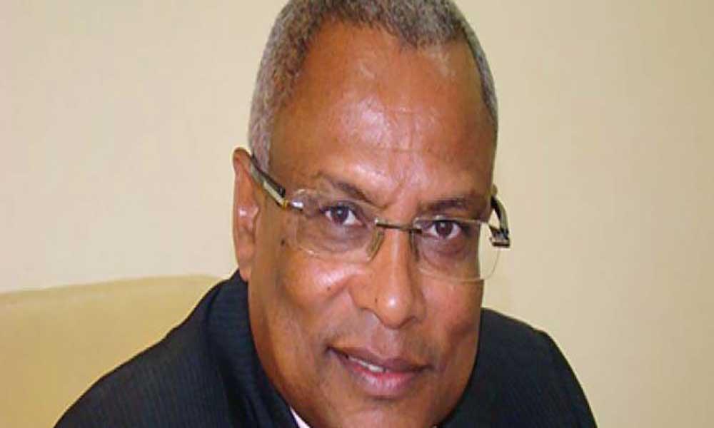 José Maria Neves questiona transparência de negócios da TACV