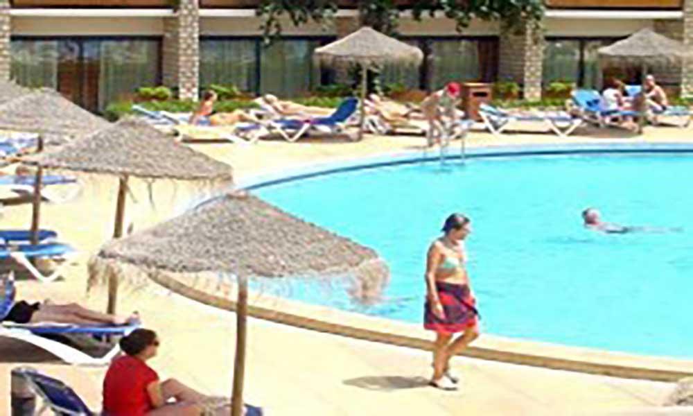 3º trimestre: alojamento correspondeu a 72% da despesa dos turistas