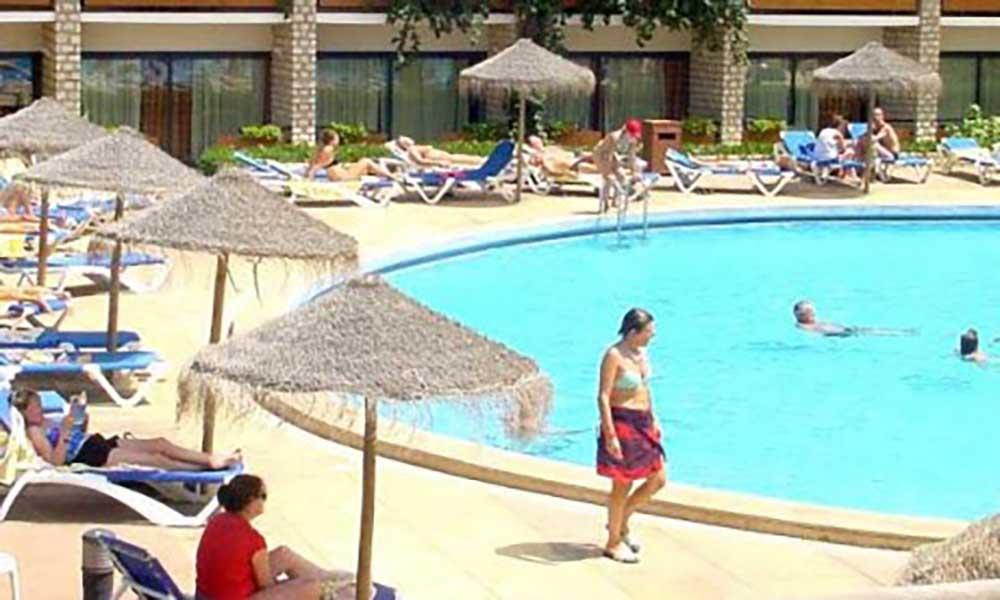 Cabo Verde perde um milhão de turistas por falta de acessibilidades, segundo associação