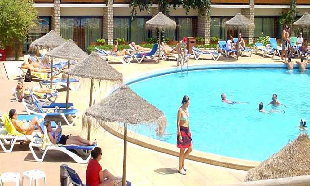 Turismo: Cabo Verde regista diminuição no número de camas e estabelecimentos hoteleiros em 2015