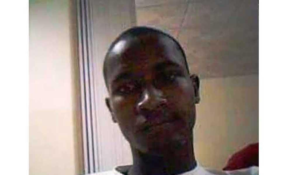 Praia – Suposto assassino de jovem em Vila Nova ainda não foi capturado