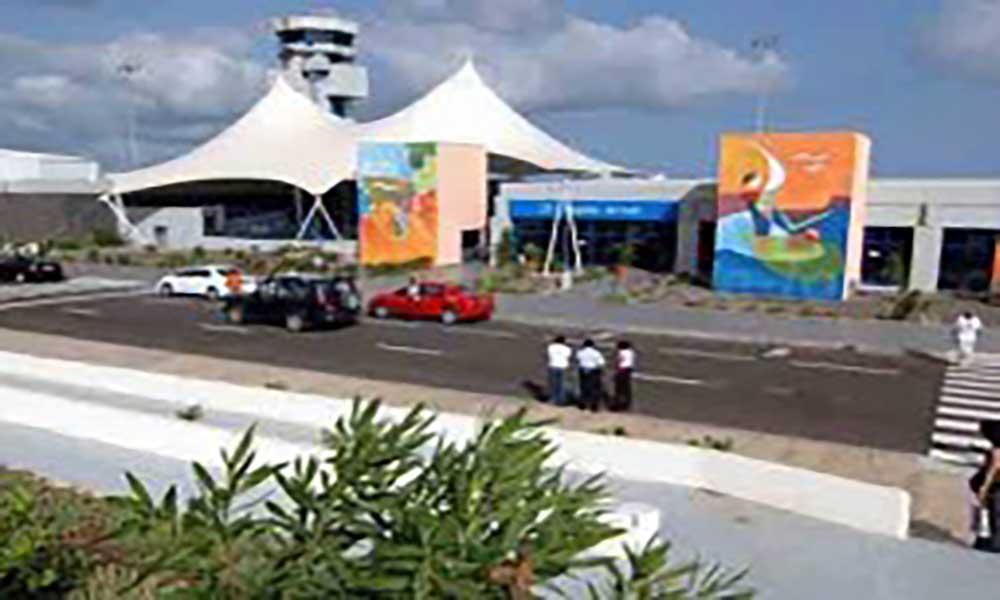 Isenção de vistos: turistas terão de fazer pré-registo, mas vão pagar mais de taxa aeroportuária