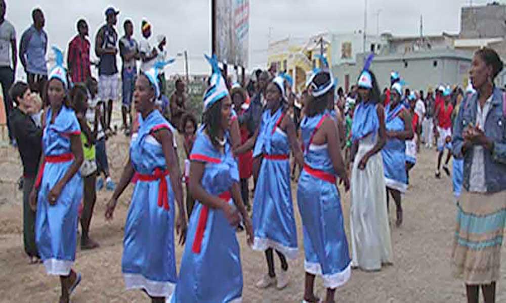Maio/Carnaval: Não vai haver concurso de grupos pelo segundo ano consecutivo