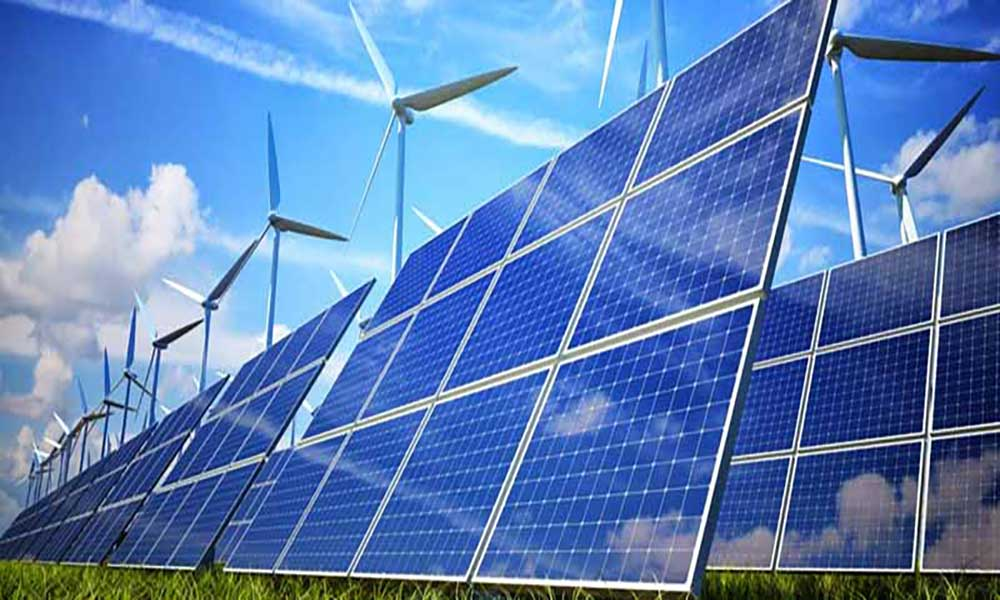 Promoção da Energia Solar Térmica para aquecimento de Água em debate no CERMI