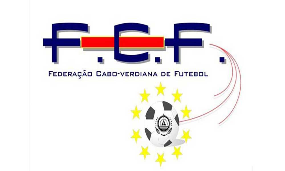 Tribunal da Praia condena FCF a reintegrar e indemnizar em mais de 1500 contos o antigo secretário-geral