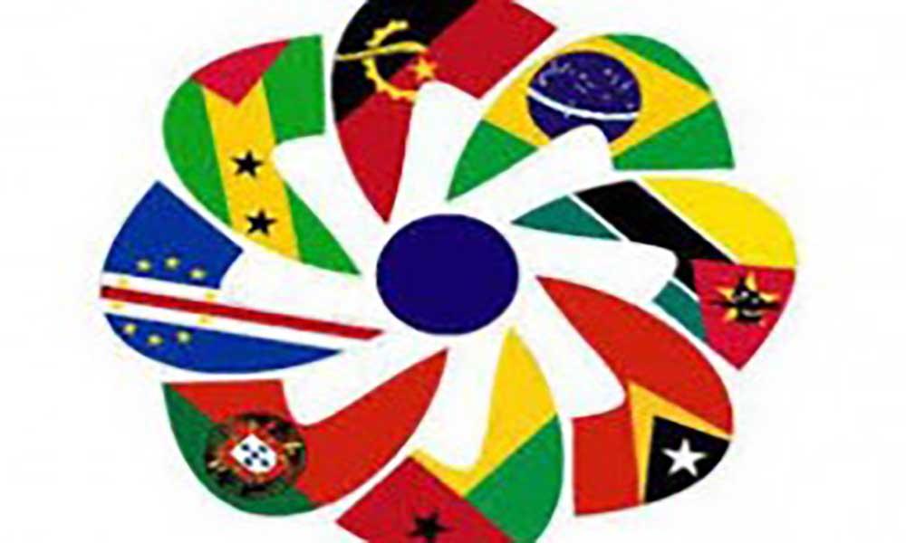 Países da CPLP devem