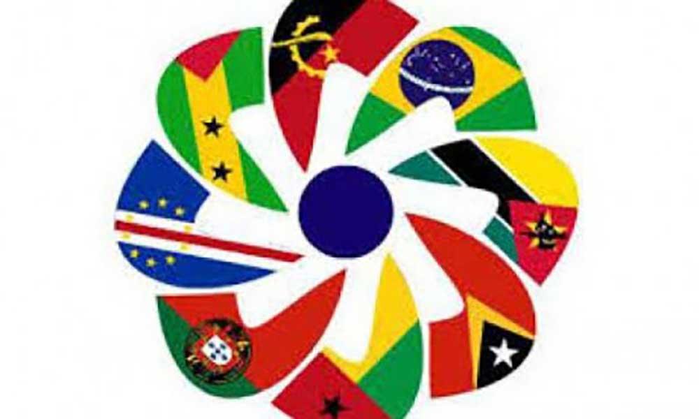 CPLP com mais oito observadores associados