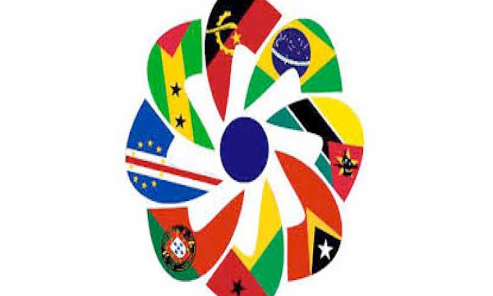 Sal oferece as melhores condições para realização dos Jogos da CPLP