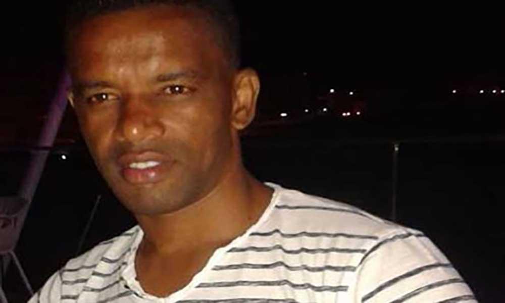 Lito de fora da equipa técnica da seleção de Cabo Verde