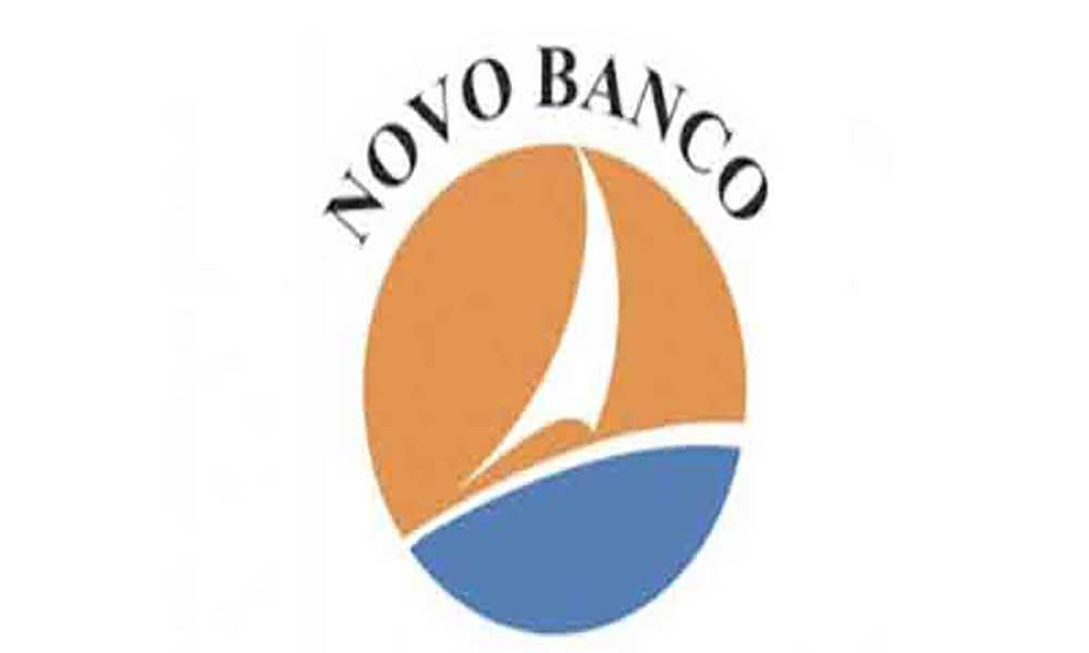 Ex-administradores do Novo Banco negam privilégios*