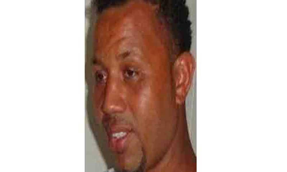 """Praia: """"Pitacho"""", homem sequestrado quinta-feira, foi libertado"""