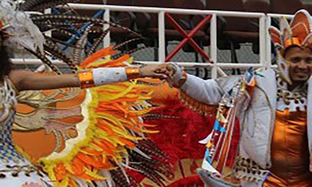 São Vicente/Carnaval: Ministro da Cultura prognostica nível de competição