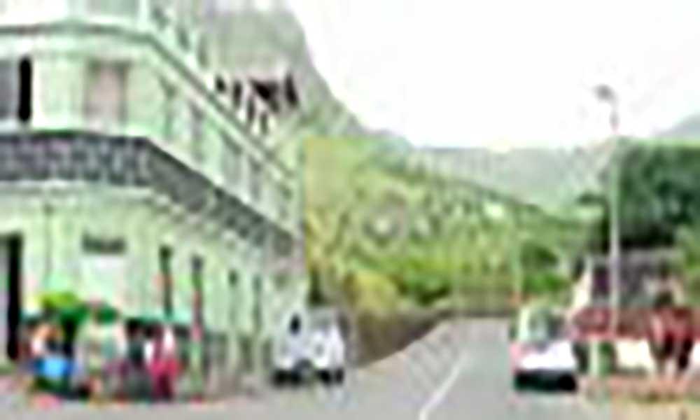 São Domingos: Deputado municipal denuncia abuso policial na Esquadra da PN