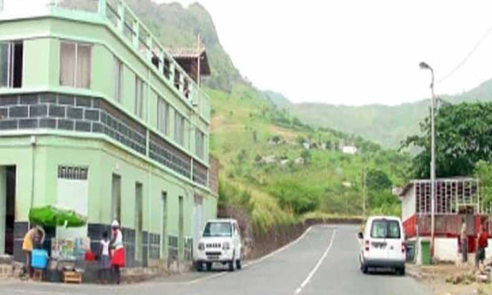 """São Domingos candidata-se à """"Rededas Cidades Criativas da Unesco"""""""