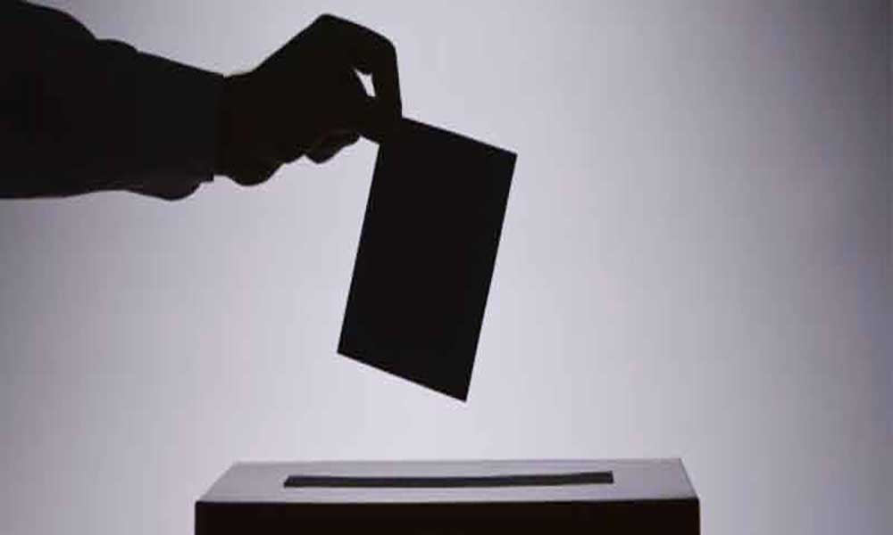 Serra Leoa com segunda volta das Presidenciais dia 27