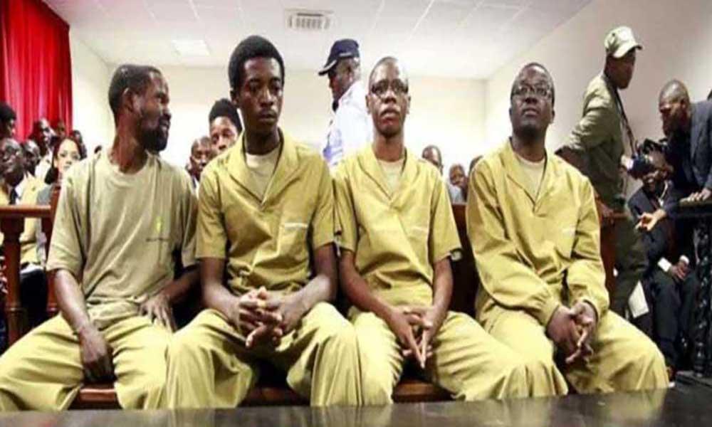 EUA dizem que violação de direitos humanos em Angola é impune devido a corrupção