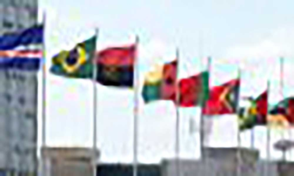 CPLP/Cimeira: Reunião arranca com condições únicas para avançar na mobilidade