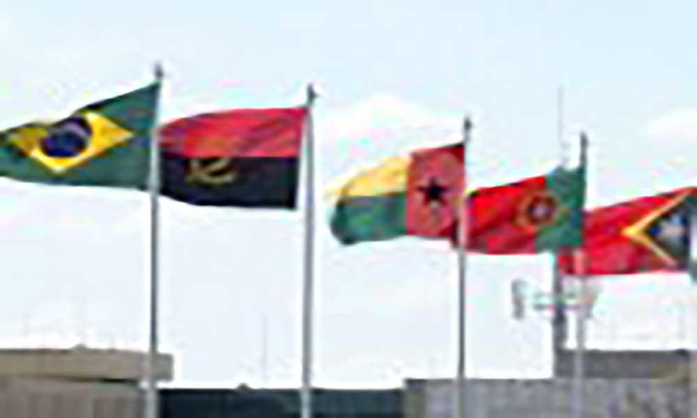 Portugal aumenta cooperação ambiental com países de língua portuguesa