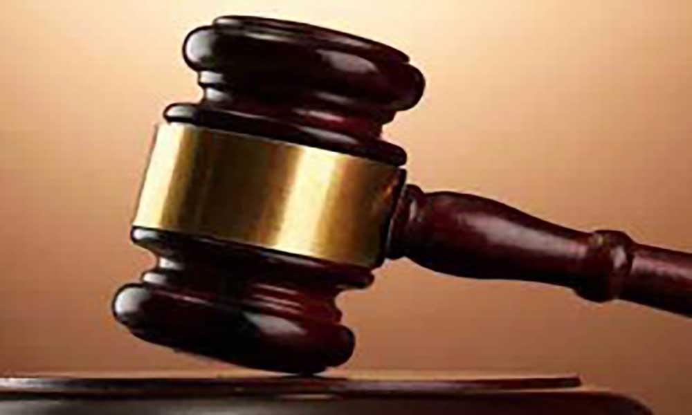 São Vicente: PJ detém individuo acusado de agressão sexual de uma criança