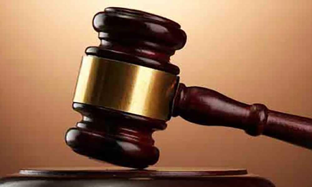 Egipto: Tribunal confirma prisão perpétua para ex-presidente