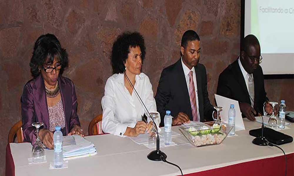 Mercado de capitais da África Ocidental: Cabo Verde passou a ser membro da WACMIC