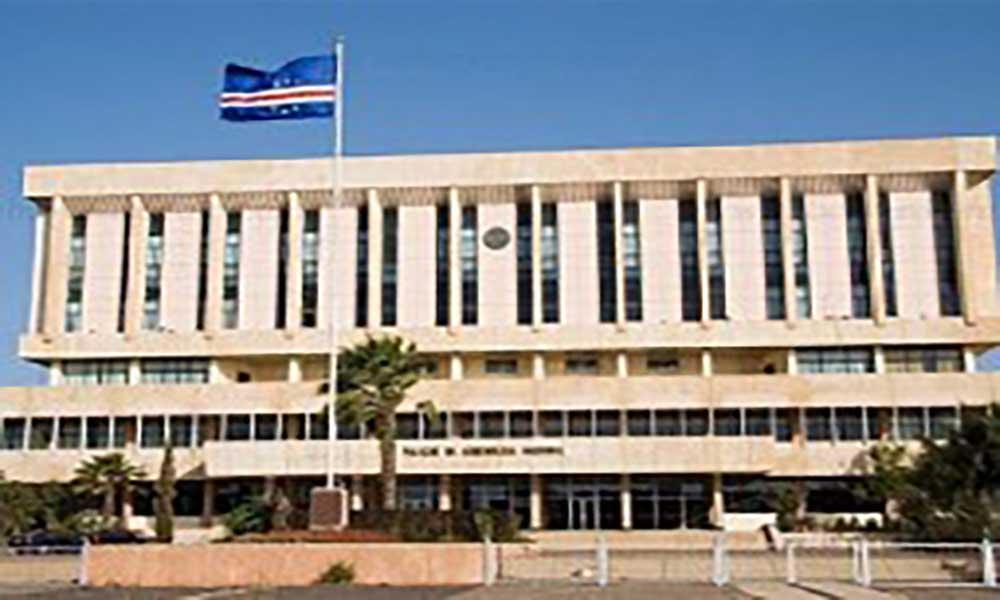 Governo vai legislar sobre o regime especial de protecção das tartarugas marinhas em Cabo Verde