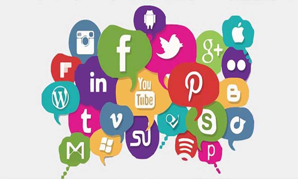"""Empresários cabo-verdianos debatem segunda-feira """"Marketing nas redes sociais para PME"""""""