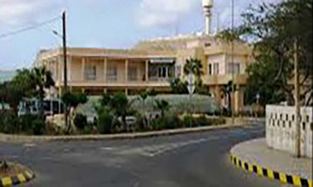 Ministério da Educação e CM do Sal assinam contrato-programa para ampliação do Liceu Olavo Moniz
