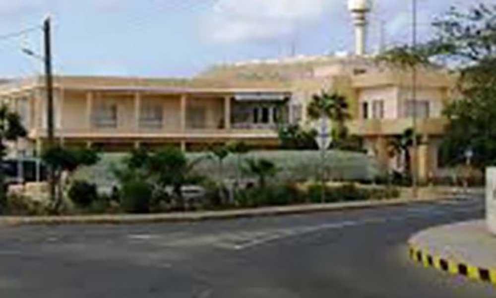 Ilha do Sal vai ter novo Festival de Literatura Internacional