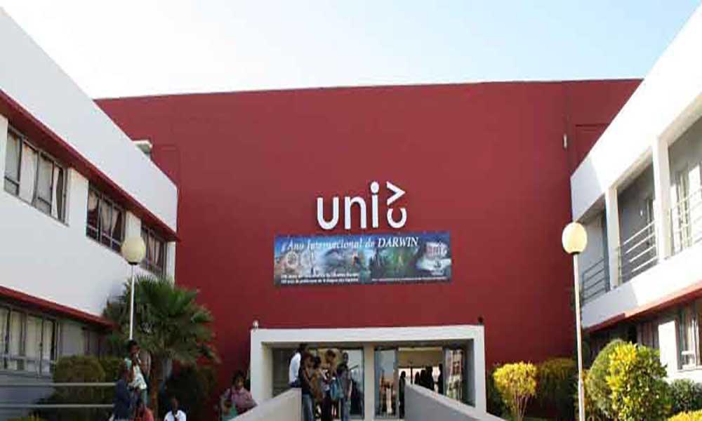 SOSTURMAC: Parceria Cabo Verde-Canárias apresentado pela Uni-CV