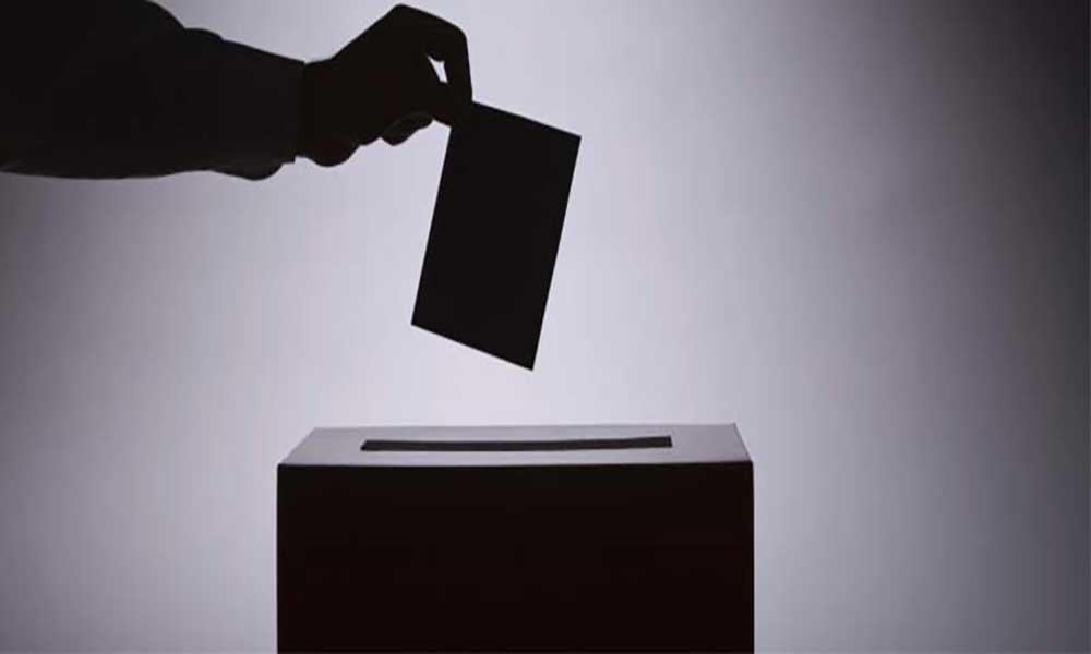 """DGAPE promove conferência """"Que Revisão para o Código Eleitoral?"""""""