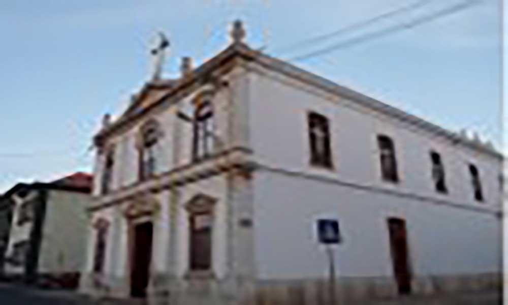 """Diocese de Santiagolança """"#Sakutajovem"""""""