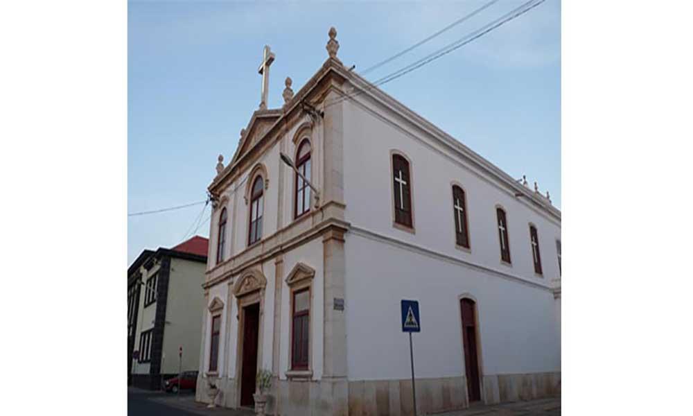 Diocese de Santiago realiza IV Fórum Diocesano da Juventude