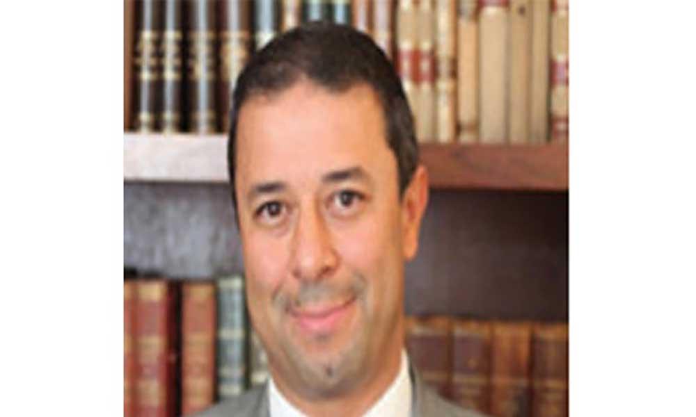 Os poderes do PR na Constituição e investidura do novo Governo – Actos preparatórios (1)