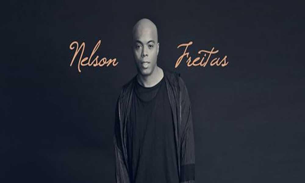'Four' de Nelson Freitas já está a conquistar o público