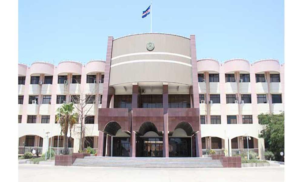Cabo Verde caiu para a terceira posição do Índice Ibrahim de Governação Africana