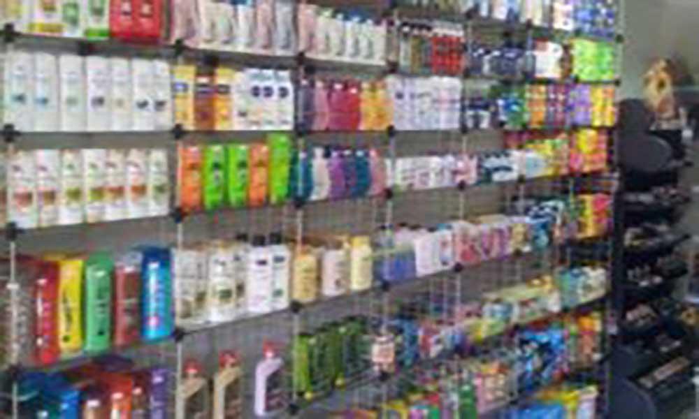 Preço dos produtos importados cai 0,9% em Abril